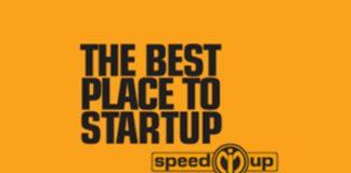 Speed MI Up startup