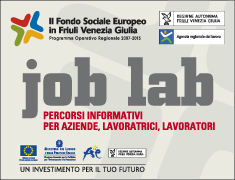 joinlab