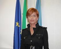 Ass.Angela Birindelli
