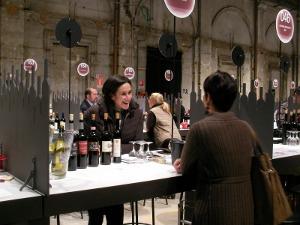 buy wine firenze