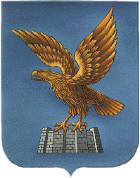 FVG - stemma