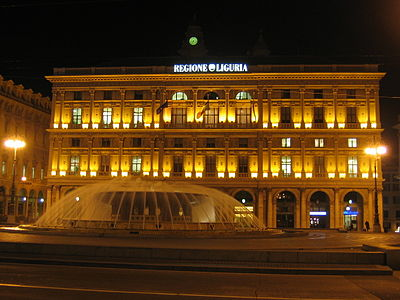 sede-regione-liguria