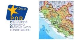 POR FESR Lazio
