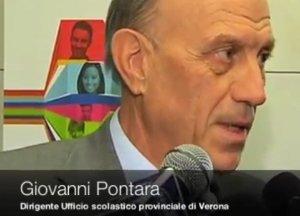 Job & ORIENTA2012, Presentazione