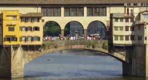 Toscana Formazione