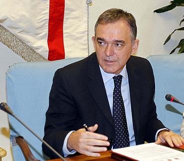 presidente-regione-Toscana