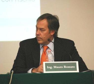 Ing-Mauro-Rossato