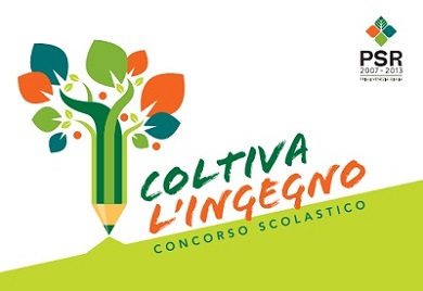 logo-coltiva-ingegno