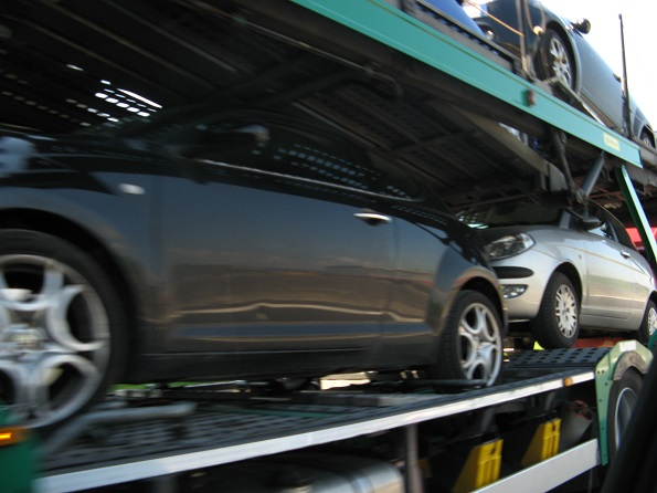 trasporto-auto