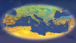 legambiente-alleanza-mediterraneo