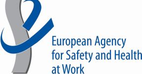 logo-europa