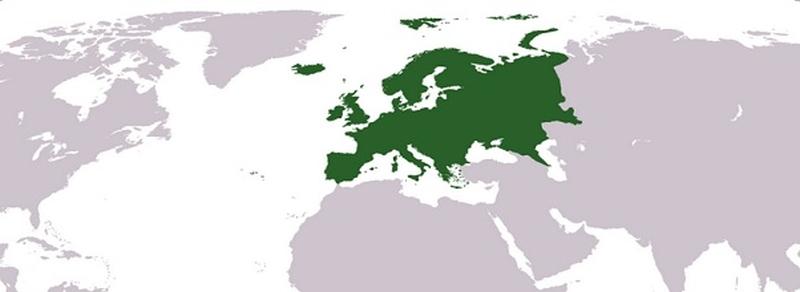 foto-wikimania-Europa
