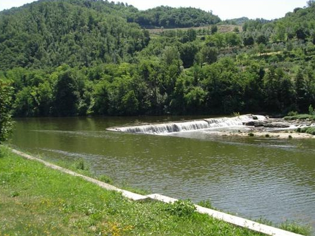 foto-ambiente-fiume