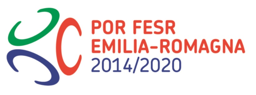 foto-por-fesr-emilia-romagna