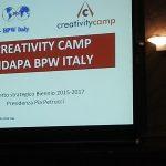 foto-Fidapa-BPW-Italy
