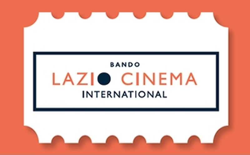 bando-lazio-cinema
