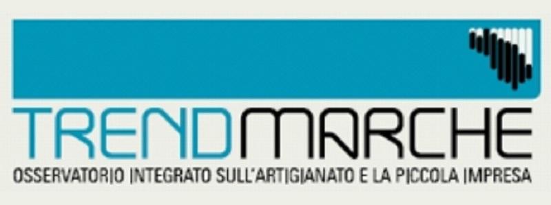 logo trend Marche