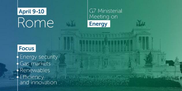 G7-energy
