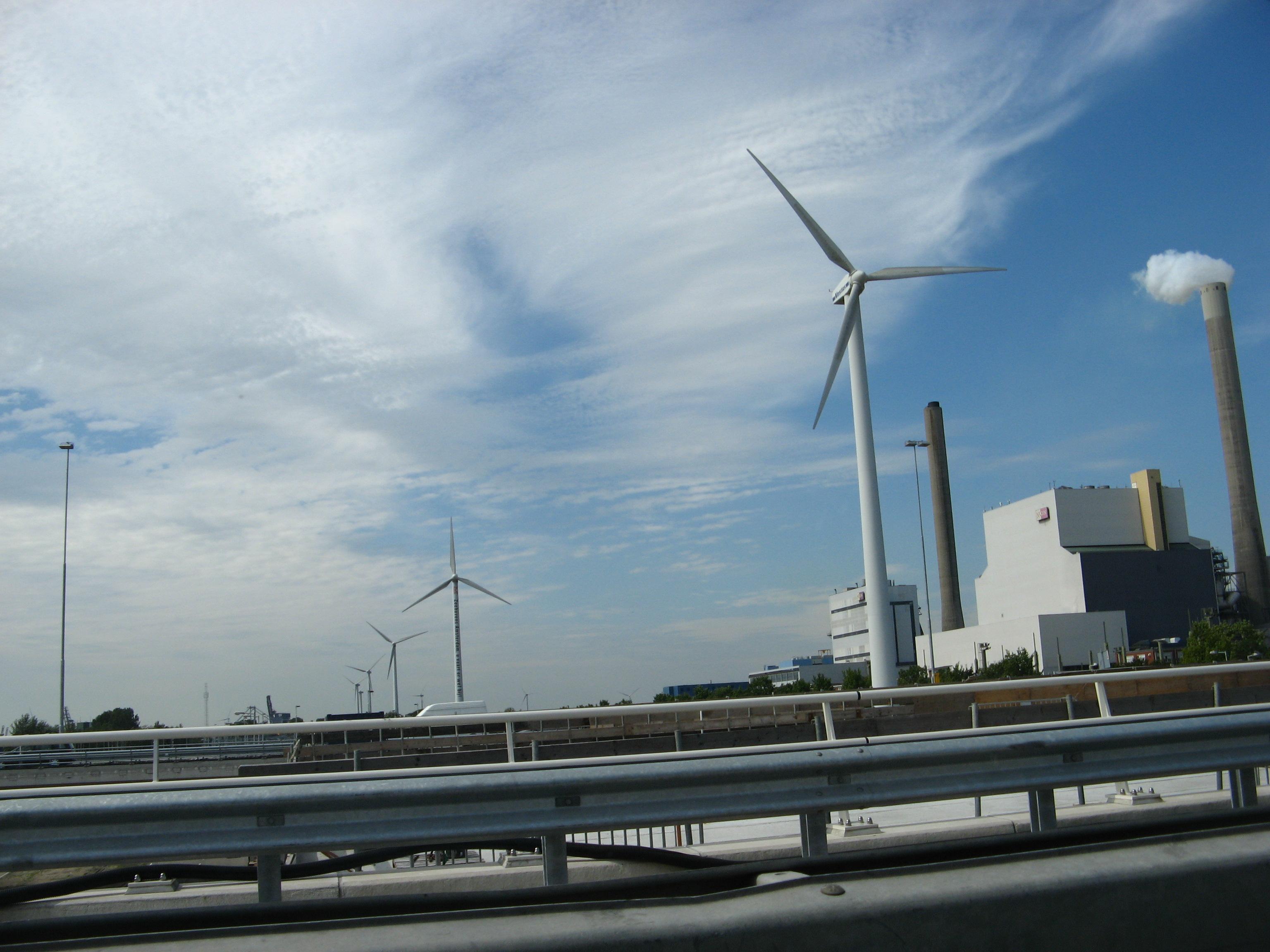 foto-strategia-energetica-nazionale