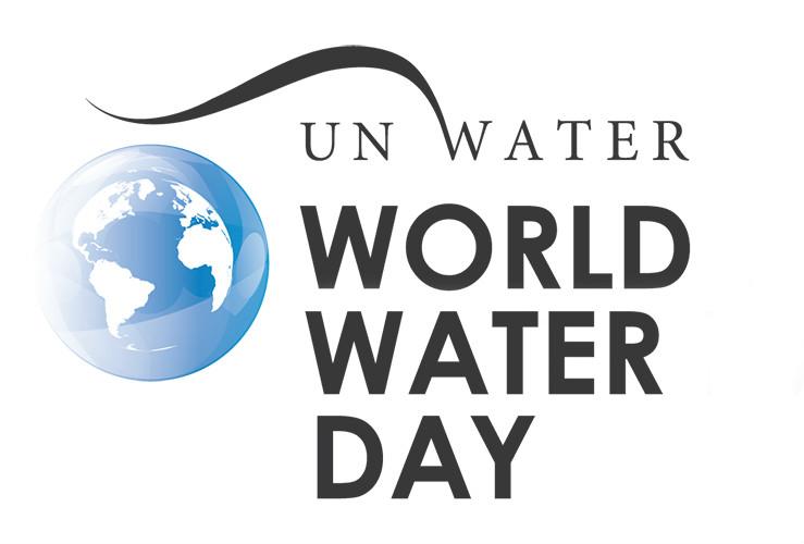 giornata-mondiale-dellacqua-SITO-1