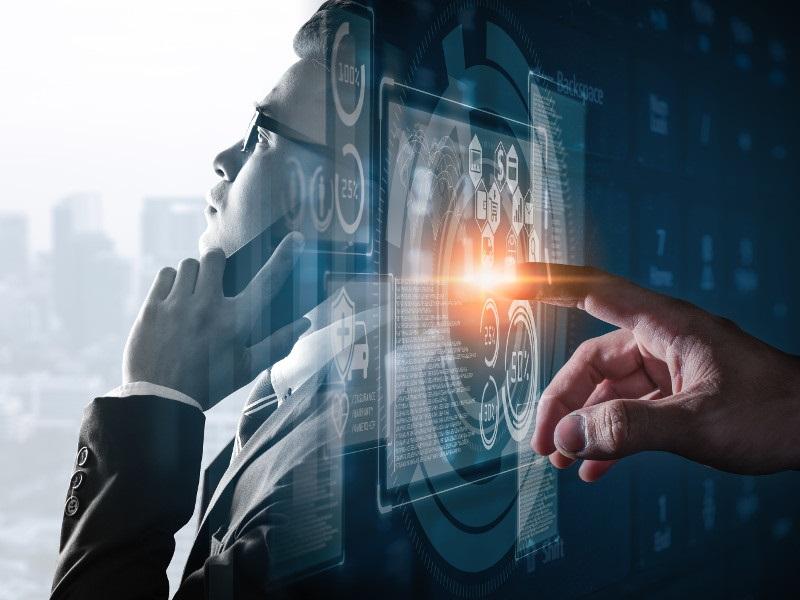intelligenza artificiale MISE