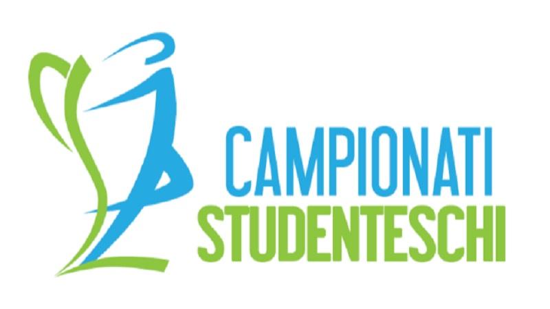 logo campionati studenteschi