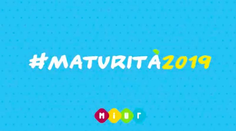 maturita_2019