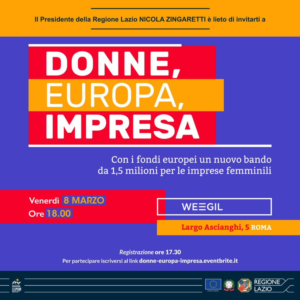 8-marzo-appuntamento-con-DONNE-EUROPA-IMPRESA-1024x1024