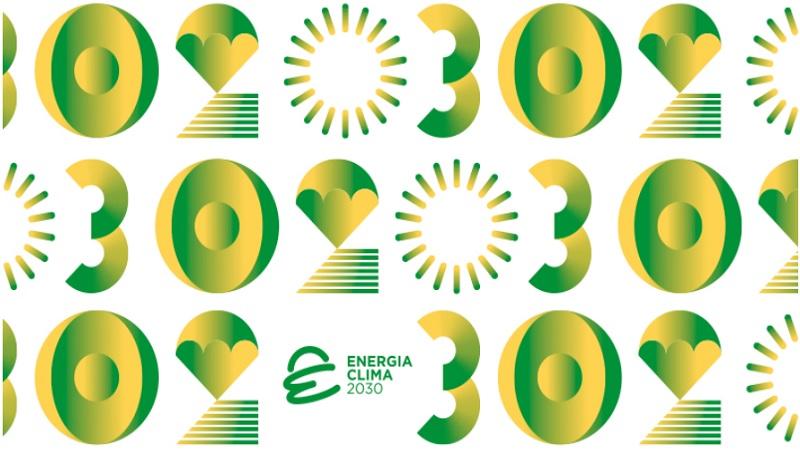 Piano energia e clima 2030