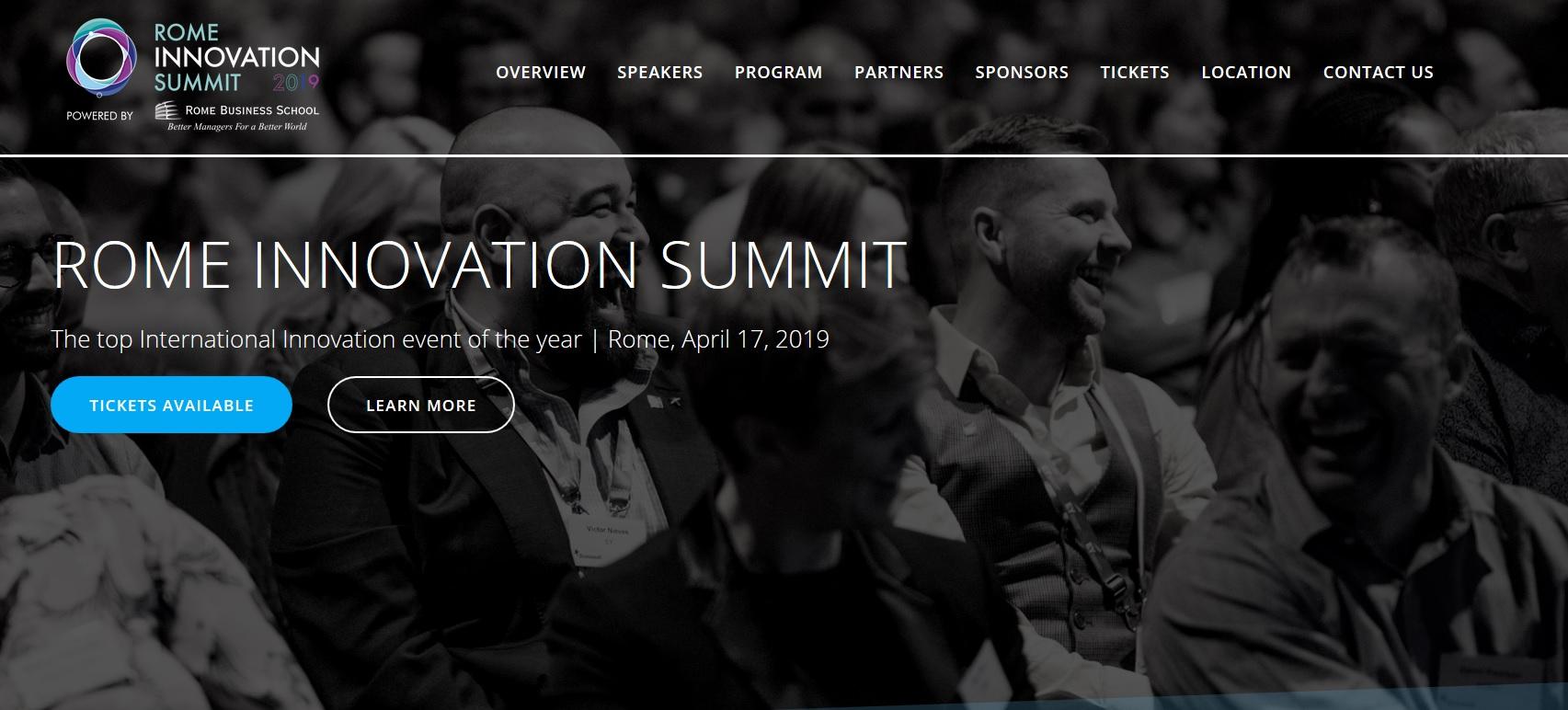 rome-innovation-summit