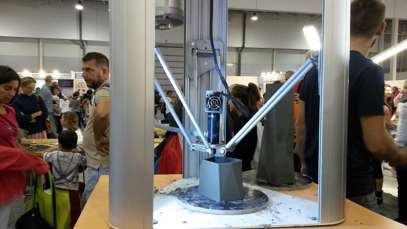 Maker Faire 015