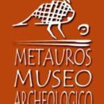 Museo Metauros -