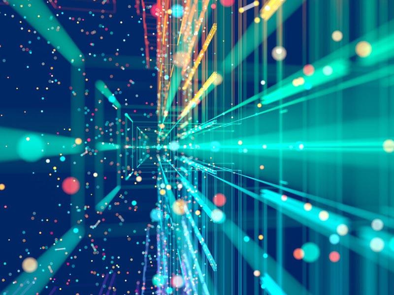 digitale-is-86
